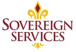 Sovereign Services